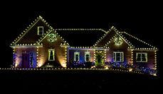 roof lighting by gga texas.jpg