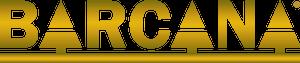 Barcana-logo-notag.webp