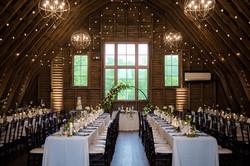 wedding event lighting by gga