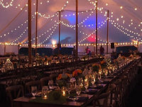 wedding event lighting by gga texas.jpg