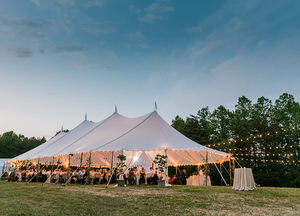 tent lighting wedding.jpg