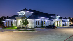 business commercial lighting central tex