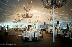wedding event lighting gga texas