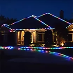 rgb lighting homes by gga texas.webp