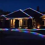 rgb lighting homes by gga texas.webp