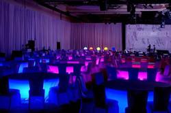 Cpmapny Event Lighting GGA Texas