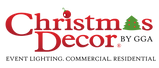 CD logo van.png
