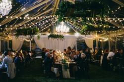 outdoor-wedding-lighting by GGA Texas