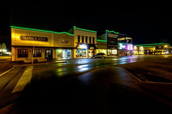 permalites commercial outdoor lighting