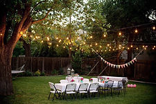 outdoor lighting events by gga.jpg