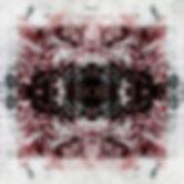 Front Cover_OrsakOslo_Web.jpg
