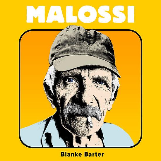 Blanke Barter - Album Cover_SNAGIT_small.jpg