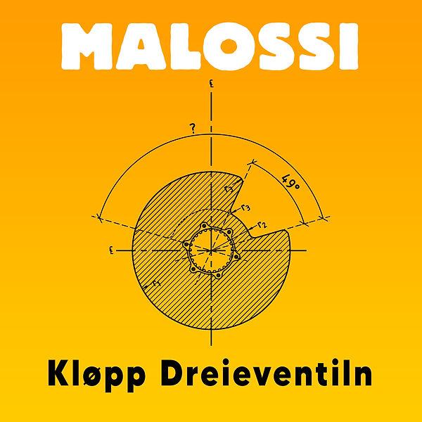 Single 3 - Kløpp Dreieventiln_3000.jpg