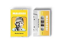Cassette Mockup_small.jpg