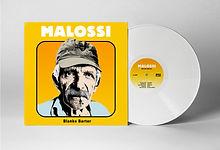 Malossi - Blanke Barter - Mockup.jpg
