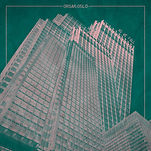 Orsak:Oslo, album cover As We Fall, EP, Design by DoYouDig?