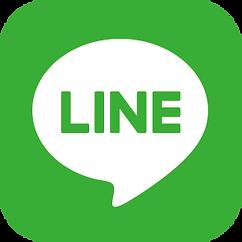 LINE公式アカウント_山国川流域森林組合.png