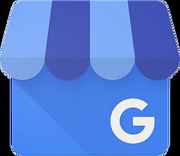 Googleマイビジネス.png