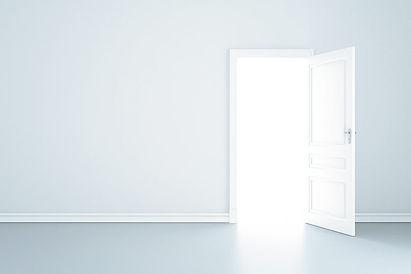img-door_concept01.jpg