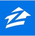 Will Zillow Control How We Do Business