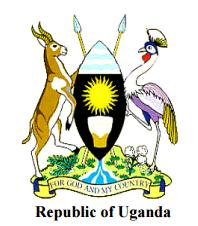The Skilling Uganda Strategy