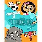 Amaze Jr Colouring Book_COVER.png
