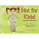 Not For Kids.png