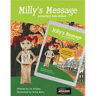 Milly's Message.png
