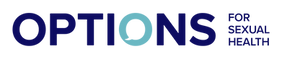 O_Logo_CMYK.png
