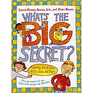 What's the Big Secret.png