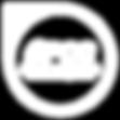 PCC_Cert_Logo_Janice_Otremba_white_web.p