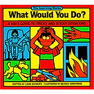 What_Would_You_Do.png