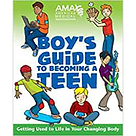 Boys_Guide_to_Becoming_A_Teen.png