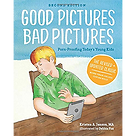 Good Pictures Bad Pictures.png