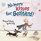 No More Kisses for Bernard.png