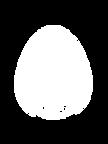 Harmonic_Egg_Icon_White@4x.png