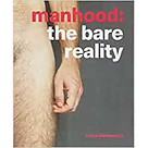 Manhood_the_Bare_Reality.png