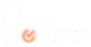 Logo_white_and_orange_with_padding.png