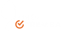 Logo_white_and_orange_with_padding.png