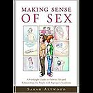 Making_Sense_of_Sex.png