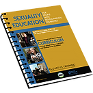Sexuality_Education_for_People_with_Deve