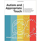 Autism_and_Appropriate_Touch.png