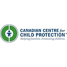 Canadian Centre for Child Protection_LOG