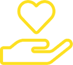 hand_heart_icon.png