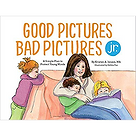 Good_Pictures_Bad_Pictures_Jr.png