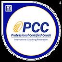 PCC_Cert_Logo_Janice_Otremba_web.png