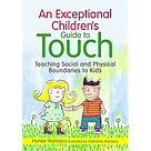 An Exceptional Guide to Touch.png