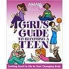 Girls_Guide_to_Becoming_A_Teen.png