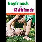 Boyfriends_And_Girlfriends.png