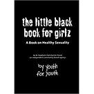 The_Little_Black_Book_for_Girls.png